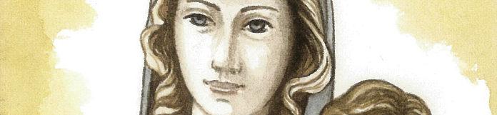 Parrocchia Madonna del Suffragio